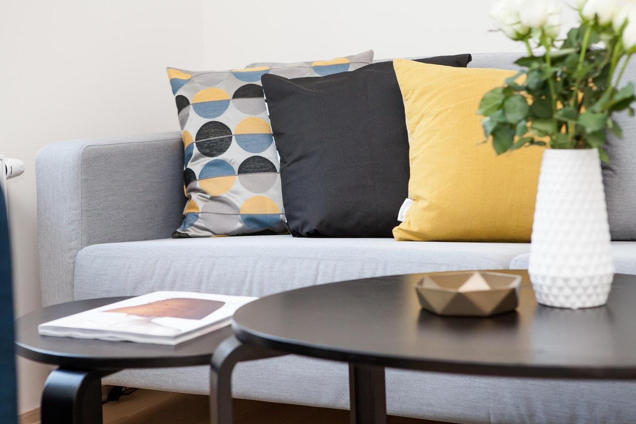 Kas ir mājokļa kredīts un ko par to der atcerēties?